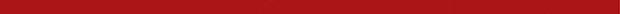 filet rouge