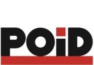 Logo POID carré 2