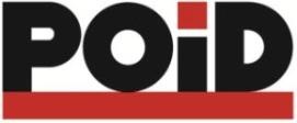 logo POID