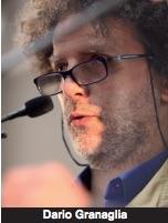 Dario Granaglia