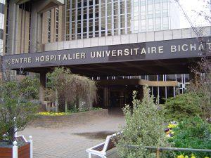 Hôpital_Bichat_4