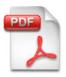 pdf picto