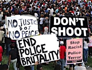 etats-unis-manifestations-protestation-assassinat-noirs-police_300