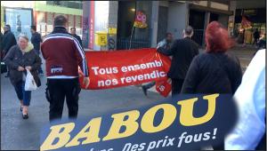 greve-illimitee-a-babou