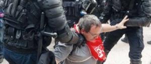 repression-loi-travail