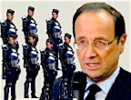 hollande-etat-durgence-prolonge
