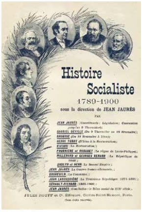 jaures-histoire-socialiste