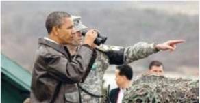 obama-chef-de-guerre