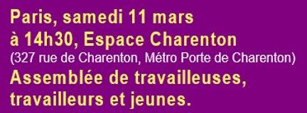 11mars-espace-charenton