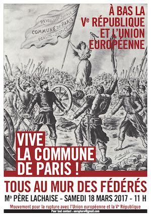 affiche-la-commune-300