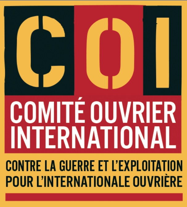 logo COI