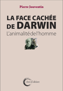 darwincouvblog