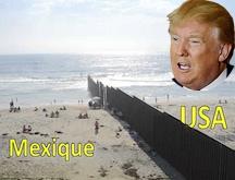 usa-barriere-mur-mexique-trump