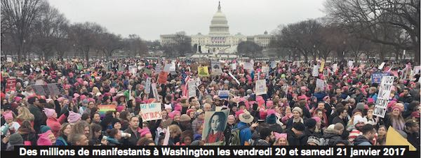 usa-manif-contre-trump