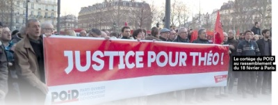 justice-pour-theo