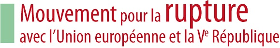 logo-mouvement-rupture