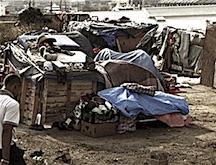 roms-campement