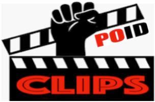 picto clip