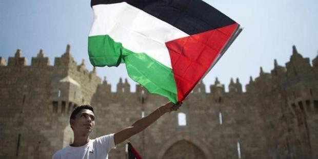 o-drapeau-palestinien-facebook
