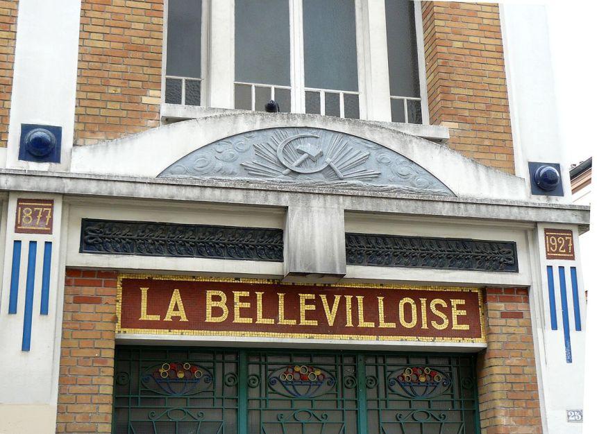 1200px-la_bellevilloise