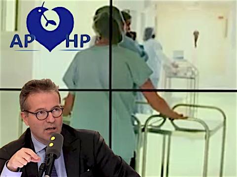 22 février 2018 – L'Assistance publique-Hôpitaux de Paris (AP-HP) a revu en hausse sa prévision de déficit pour l'année 2017. Cette troisième aggravation du déficit en quatre mois a conduit M. Hirsch à annoncer pour 2018 «<em> un gel de 0,5% de la masse salariale à titre conservatoire</em>». Le projet de budget pour 2018 dévoilé fin novembre prévoyait déjà la suppression de 180 postes non médicaux, doublée d'un moindre recours à l'intérim non médical et aux heures supplémentaires.