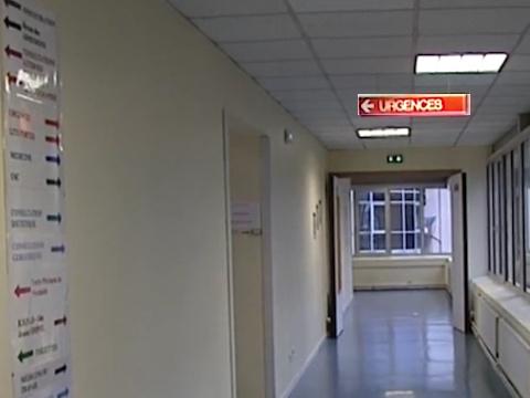 22 février 2018 – Les élus se mobilisent contre la désertification médicale dans la Nièvre. Comme ceux d'Avallon et Tonnerre dans l'Yonne, le service d'urgences de nuit de l'hôpital de Clamecy est menacé. Le projet de fermeture n'est pas encore acté, mais 30 maires de la Nièvre ont pris les devants: ce jeudi ils envoient leurs démissions au préfet qui disposera d'un mois pour les accepter.