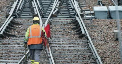 <b>SNCF</b> La mobilisation mûrit