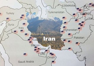 TT142 Iran cerné 2
